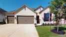 Photo of 1435 Oaklawn, New Braunfels, TX 78132 (MLS # 1438779)