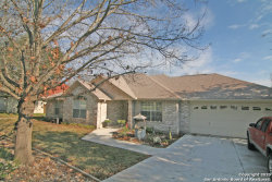 Photo of 113 RIVER FRST, Castroville, TX 78009 (MLS # 1438827)