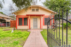 Photo of 933 LAMAR, San Antonio, TX 78202 (MLS # 1438867)