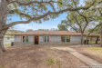 Photo of 1183 FREDERICKSBURG RD, New Braunfels, TX 78130 (MLS # 1438872)