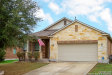 Photo of 1936 EASTERN FINCH, New Braunfels, TX 78130 (MLS # 1438991)