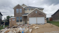 Photo of 10105 BRICEWOOD PLACE, Helotes, TX 78023 (MLS # 1439035)