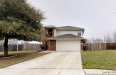 Photo of 305 SPARROW, New Braunfels, TX 78130 (MLS # 1439097)