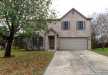 Photo of 2058 Castleberry Ridge, New Braunfels, TX 78130 (MLS # 1439352)