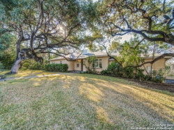 Photo of 730 CORONA AVE, Alamo Heights, TX 78209 (MLS # 1439435)