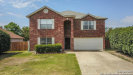Photo of 1118 STONE ARCH, New Braunfels, TX 78130 (MLS # 1439440)