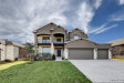 Photo of 340 GREEN HERON, New Braunfels, TX 78130 (MLS # 1439451)