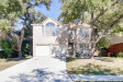 Photo of 2536 Crested Heights, Schertz, TX 78154 (MLS # 1439536)