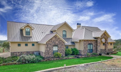 Photo of 146 COUNTY ROAD 2726, Mico, TX 78056 (MLS # 1439574)