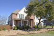 Photo of 9039 Woodland Trace, Boerne, TX 78006 (MLS # 1439659)