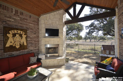 Photo of 106 CORDOVA, Boerne, TX 78006 (MLS # 1439679)
