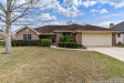 Photo of 915 Queens Dr., New Braunfels, TX 78130 (MLS # 1439699)