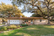 Photo of 852 EDWARDS BLVD, New Braunfels, TX 78132 (MLS # 1439743)