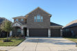 Photo of 2809 MISTYWOOD LN, Schertz, TX 78108 (MLS # 1439778)