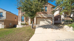 Photo of 8719 Elkhorn Knoll, Boerne, TX 78015 (MLS # 1439796)
