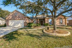 Photo of 7215 Chartwell Circle, Boerne, TX 78015 (MLS # 1439857)