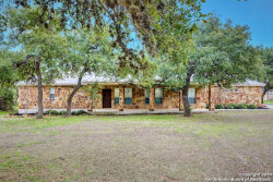 Photo of 240 MARVIL LEE DR, Boerne, TX 78006 (MLS # 1439921)