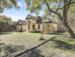 Photo of 227 Oak Forest Dr, Boerne, TX 78006 (MLS # 1440297)