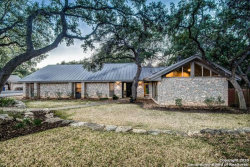 Photo of 106 HONEY BEE LN, Shavano Park, TX 78231 (MLS # 1440303)