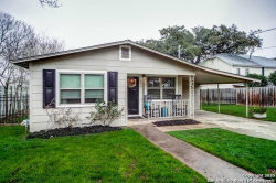 Photo of 116 W HOSACK ST, Boerne, TX 78006 (MLS # 1440367)