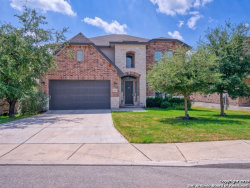 Photo of 26907 Camellia Trace, Boerne, TX 78015 (MLS # 1440422)
