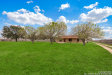 Photo of 1030 COUNTY ROAD 7610, Devine, TX 78016 (MLS # 1440431)