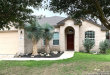 Photo of 9026 WESTERN VIEW, Helotes, TX 78023 (MLS # 1440505)
