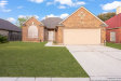 Photo of 8338 Copperside, Converse, TX 78109 (MLS # 1440552)