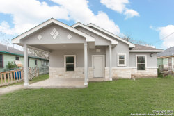 Photo of 104 Lee, San Antonio, TX 78214 (MLS # 1440590)