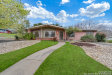 Photo of 139 LONGRIDGE DR, San Antonio, TX 78228 (MLS # 1440732)