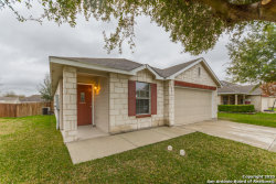 Photo of 8018 OAKMONT DOWNS, Selma, TX 78154 (MLS # 1440796)