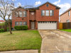 Photo of 8434 Parry Path, Converse, TX 78109 (MLS # 1440798)
