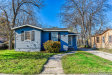 Photo of 715 CAVALIER AVE, San Antonio, TX 78225 (MLS # 1440974)