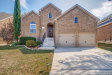 Photo of 3030 Colorado Cove, San Antonio, TX 78253 (MLS # 1440989)