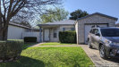 Photo of 9258 VILLAGE BROWN, San Antonio, TX 78250 (MLS # 1440990)