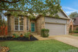 Photo of 13923 Red Maple Wood, San Antonio, TX 78249 (MLS # 1440996)