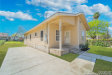 Photo of 136 Cottonwood Ave, San Antonio, TX 78214 (MLS # 1441003)