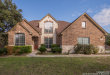 Photo of 9414 GAYTAN DR, San Antonio, TX 78254 (MLS # 1441012)