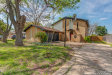 Photo of 7119 FOREST PINE ST, San Antonio, TX 78240 (MLS # 1441025)