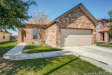 Photo of 619 CORMORANT, San Antonio, TX 78245 (MLS # 1441032)