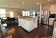 Photo of 15310 SABER PT, San Antonio, TX 78253 (MLS # 1441050)