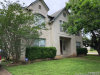 Photo of 17723 Krugerrand Dr, San Antonio, TX 78232 (MLS # 1441052)