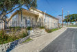 Photo of 1328 E Carson St, San Antonio, TX 78208 (MLS # 1441063)
