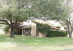 Photo of 302 JAY DR, Devine, TX 78016 (MLS # 1441081)