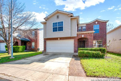 Photo of 46 LONGLEAF CORAL, San Antonio, TX 78247 (MLS # 1441094)