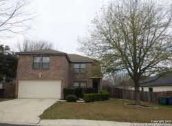 Photo of 7027 HORIZON PEAK, San Antonio, TX 78233 (MLS # 1441106)