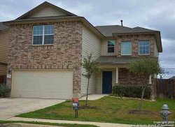 Photo of 11734 Pelican Cove, San Antonio, TX 78221 (MLS # 1441108)
