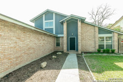Photo of 6510 Echo Forest, San Antonio, TX 78239 (MLS # 1441117)