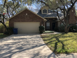 Photo of 2018 Oak Dew, San Antonio, TX 78232 (MLS # 1441148)