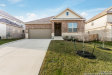 Photo of 608 Saddle Forest, Cibolo, TX 78108 (MLS # 1441304)